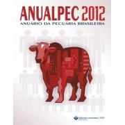Anualpec 2012
