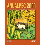 ANUALPEC 2007
