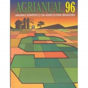 Agrianual 1996
