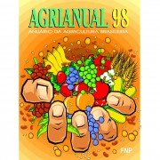 19 - AGRIANUAL 1998
