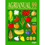 18 - AGRIANUAL 1999