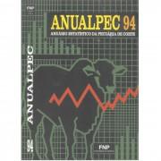 ANUALPEC 1994