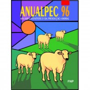 ANUALPEC 1996