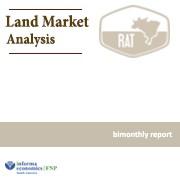 Relat�rio de Arrendamento/ Land Leasing Report - Anual em Ingl�s