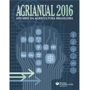 Agrianual 2016