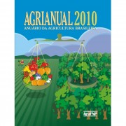 Agrianual 2010