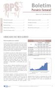 Boletim Pecu�rio Semanal - Via Email