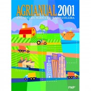 Agrianual 2001
