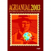 Agrianual 2003