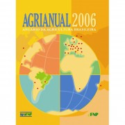 11 - AGRIANUAL 2006