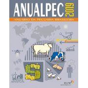 Anualpec 2019