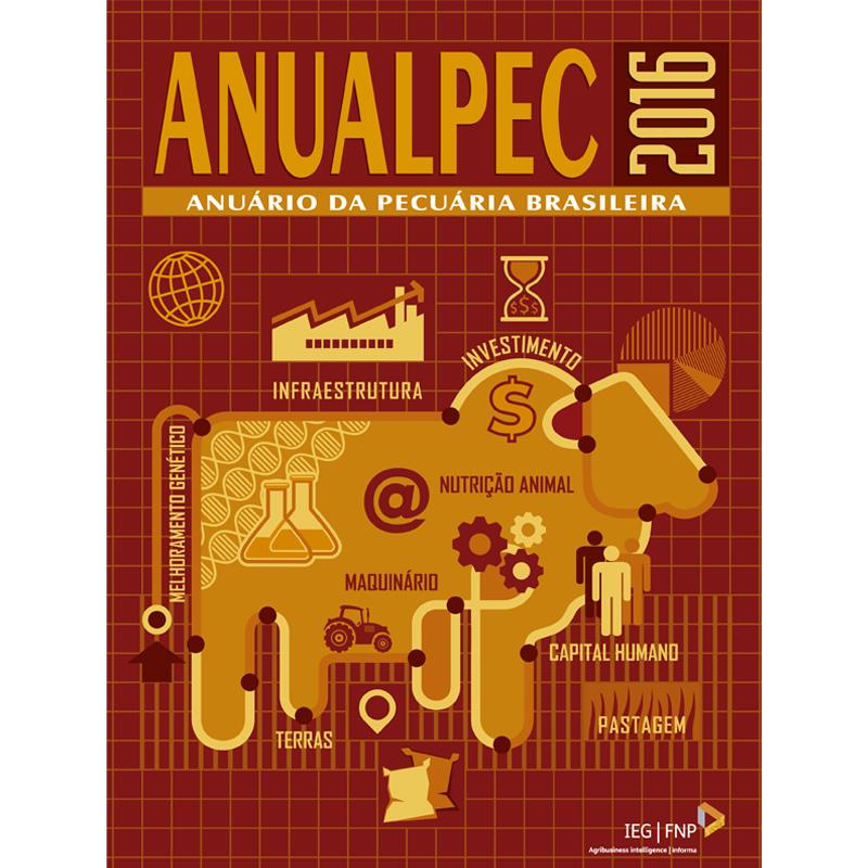 Anualpec 2016