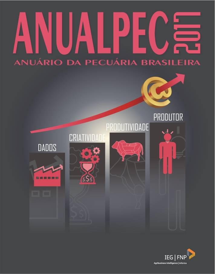 Anualpec 2017