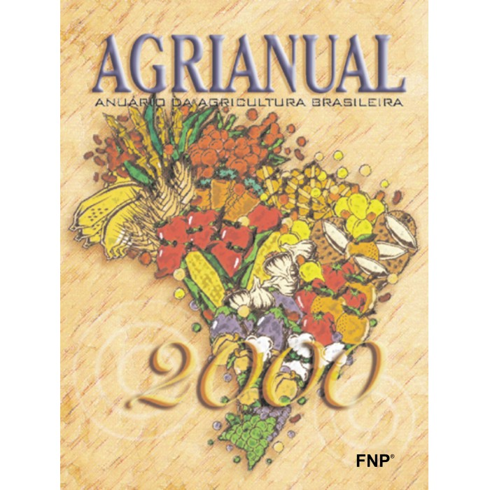 17 - AGRIANUAL 2000