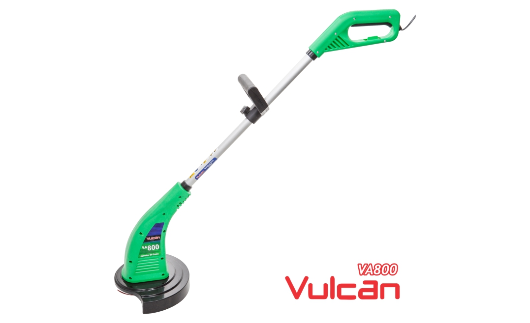 Aparador de Grama Vulcan VA800