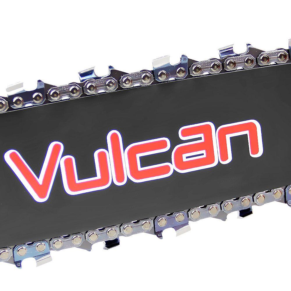 Motosserra a Gasolina Vulcan VSL 450 45cc