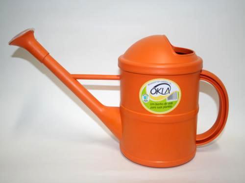 Regador 1,5 litro Top Garden