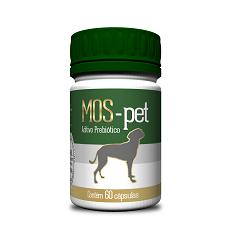 MOS Pet  - Farmácia do Cavalo