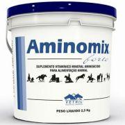 Aminomix Forte 2,5 Kg