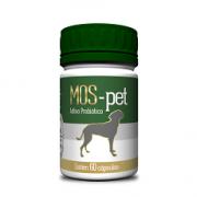 MOS Pet
