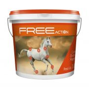 FREE Action