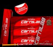 Carnilab 30 gr