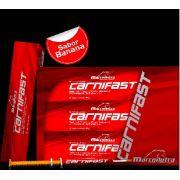 Carnifast 30gr
