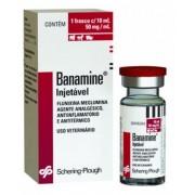 Banamine 50ml