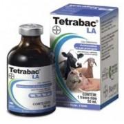 Tetrabac LA 50ml