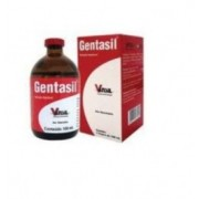 Gentasil 50ml