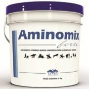 Aminomix Forte 5Kg