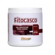 Organnact Fitocasco Gel 500g