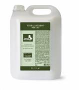 Hydra Shampoo 5L