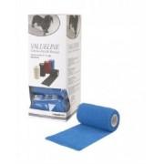 Bandagem Azul