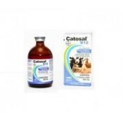 Catosal B12 100ml
