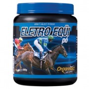 Organnact Eletro Po Eletrolitos 500g