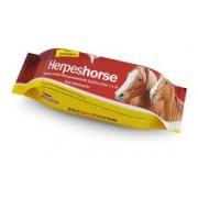 Herpes Horse 2ml