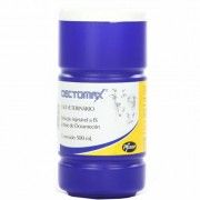 Dectomax 500ml