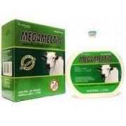 Megamectin 1L