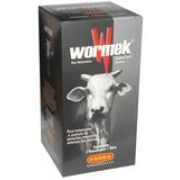 Wormek 500ml