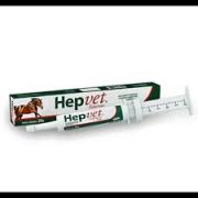 Hepvet Equinos Pasta 39gr