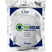 Pro-Ciclar c/10