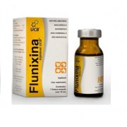 Flunixina 50ml