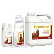 Hemolitan 500ml