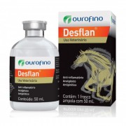 Desflan 50ml