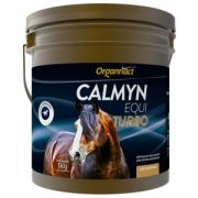 Organnact Calmyn Equi Turbo 1L