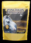 Organnact Equino SE 1Kg