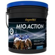 Organnact Mio Action Miopatias 1Kg