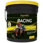 Organnact Racing 25Kg