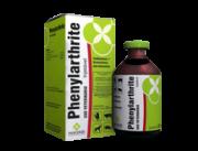 Phenylarthrite 100ml